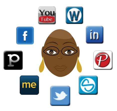 personal-branding-bahati